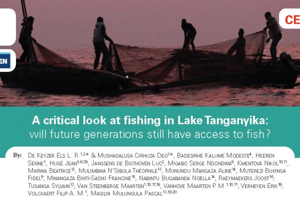 Cover-PB-15-pêche-Lac-Tanganyika