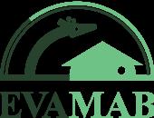 Evamab-logo_transparent