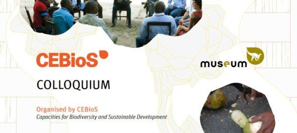 Event way forward to SDGs