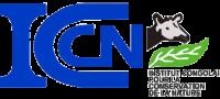 Logo ICCN