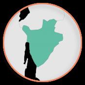 Icons-maps_Burundi