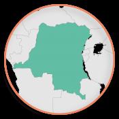 Icons-maps_DRCongo