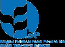 NFP_GTI_logo_transp