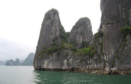 Paysage-HaLong-Bay-Vietnam-2015-2