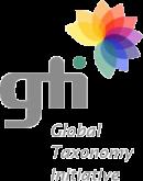 logo-GTI_transp