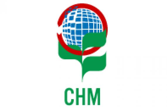 logo-chm_2