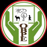 Logo OBPE